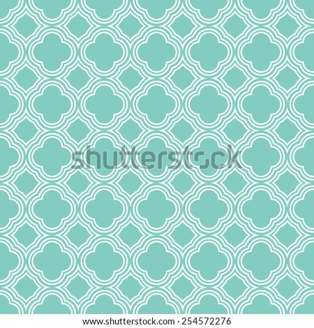 vector abstract pattern grid
