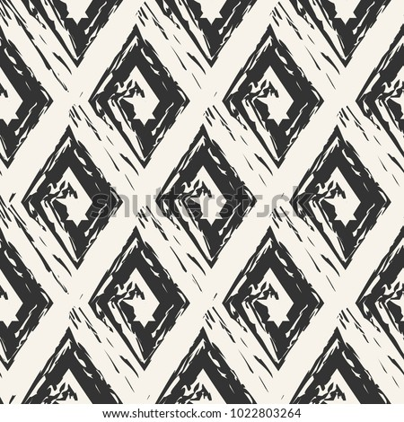 vector abstract seamless