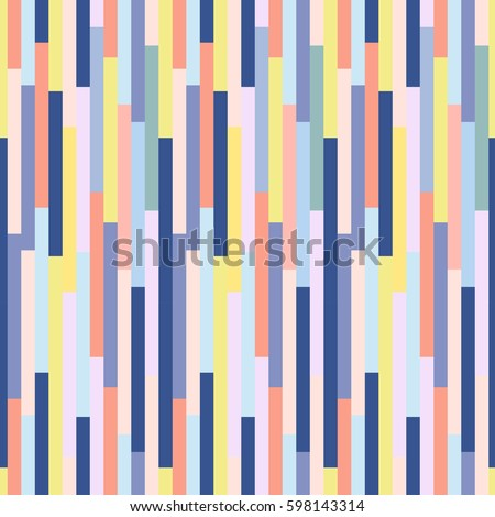 stock-vector-vector-abstract-seamless-pattern-with-colorful-stripes