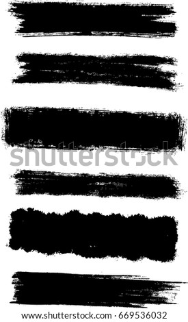 Vector abstract texture background #669536032