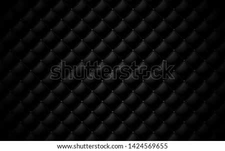 vector abstract upholstery or
