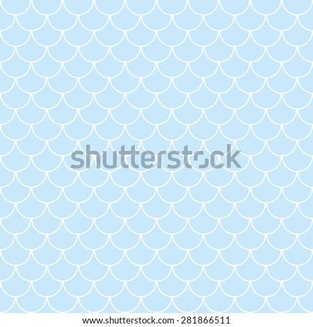 vector abstract wallpaper