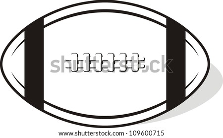 football texture and lace download free vector art stock graphics