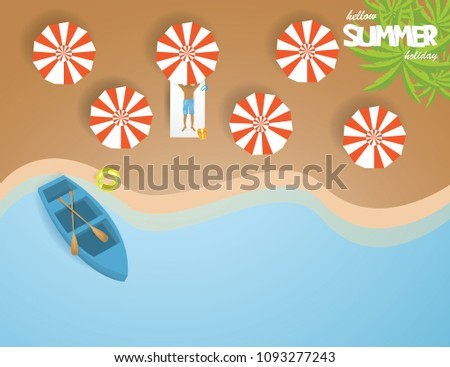 vector and illustration with