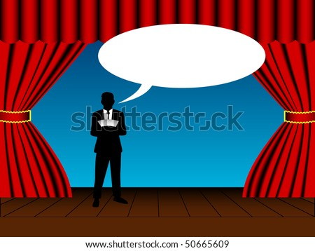 stock-vector-vector-announcer-announces-program-50665609.jpg