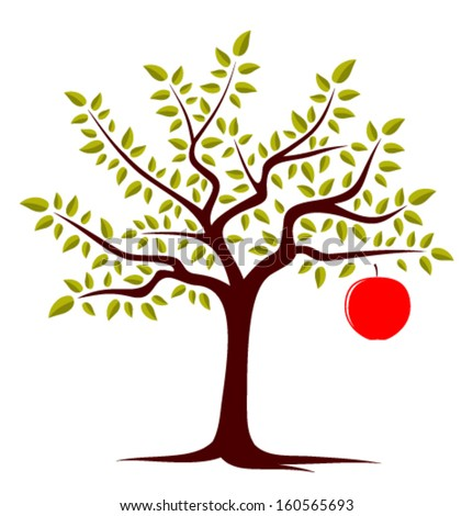 the apple tree by katherine mansfield Complete summary of katherine mansfield's bliss enotes plot summaries cover all the a tree, however, bodes well, a tree described with mansfield's customary.