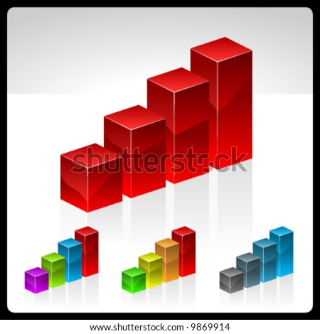 vector aqua diagram