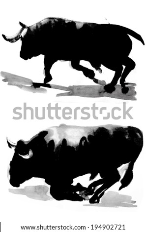 Stock photos stock photography stock images