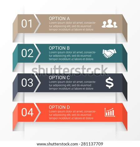 Startup company stock options