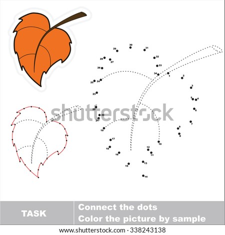 Number Names Worksheets : dot to dot with numbers Dot To Dot With ...
