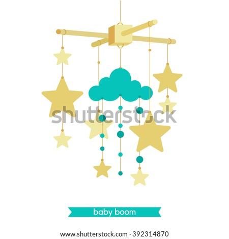 Newstar lgirl images - Design babymobel ...