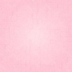 Vector baby pink texture