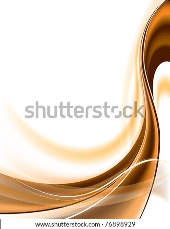 stock-vector-vector-background-abstract-eps