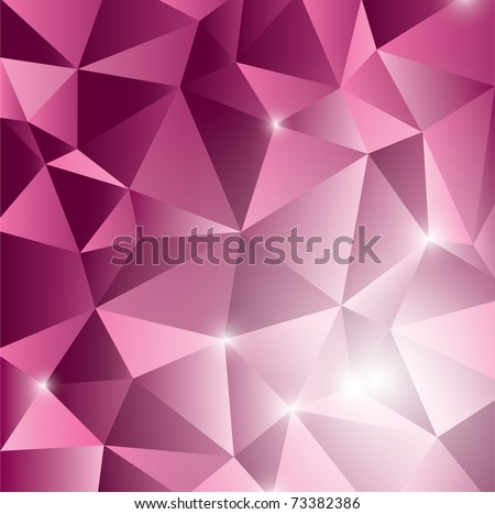 Vector Background. Abstract Illustration in eps10 format.