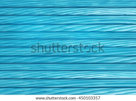 vector background bright blue