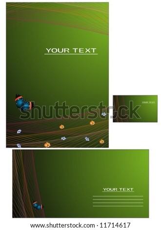 proper thank you letter format. proper thank you letter