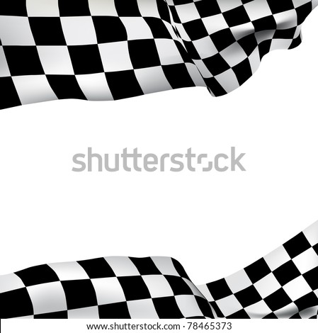 vector background checkered