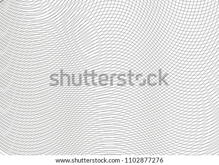 vector background for certificate or diploma. watermarks on the background