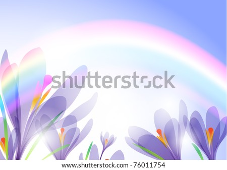vector background for design