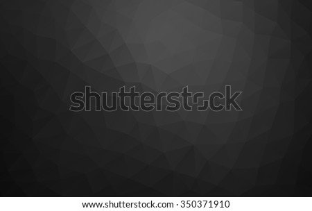 stock-vector-vector-background-from-polygons