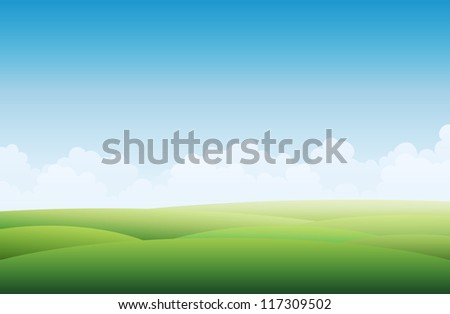 vector background illustration