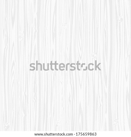 vector background of white