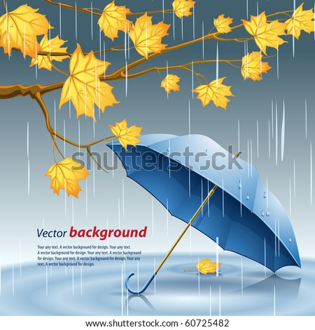 vector background on a theme of