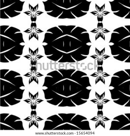 black and white patterns simple. pattern design lack and
