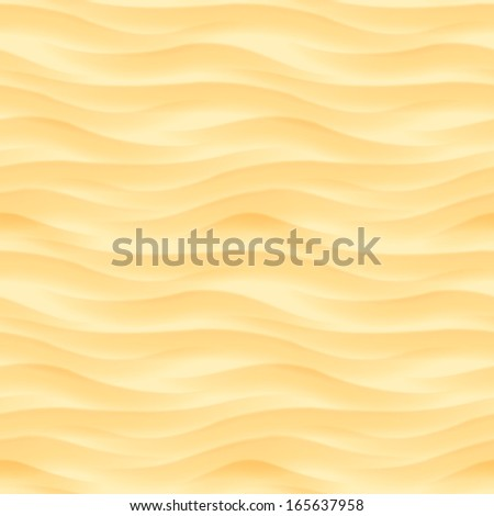 vector background  seamless