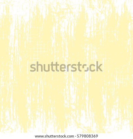 vector background template
