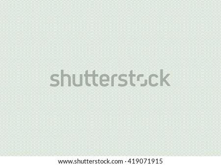 stock-vector-vector-background-texture-green-zig-zag-for-certificate-voucher-banknote-voucher-money