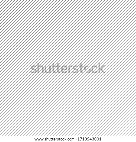 Vector background texture with diagonal stripes Сток-фото ©
