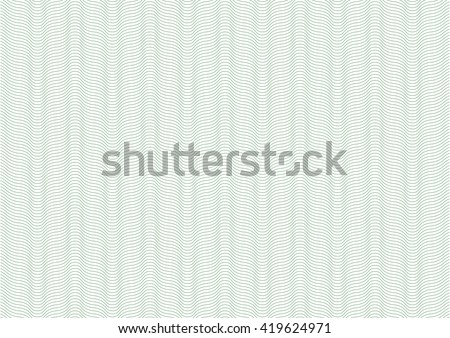 vector background    texture