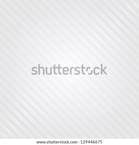 vector background   white paper