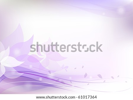 stock-vector-vector-background-with-abstract-pattern