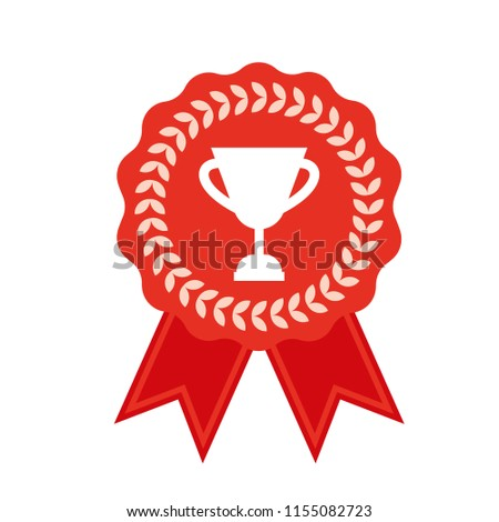 Royalty free award icon collection vector isolated 383345062 stock vector badges template isolated on white background award badge icons in flat style certified maxwellsz