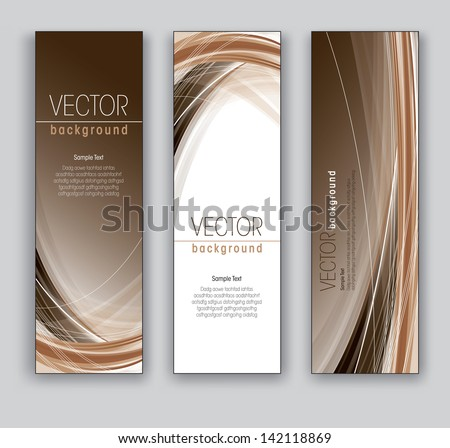 stock-vector-vector-banners-abstract-backgrounds