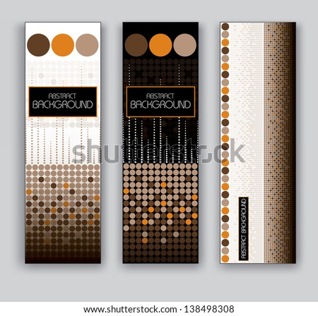 stock-vector-vector-banners-set-of-three-abstract-backgrounds-in-eps-format