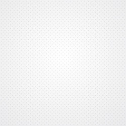 Vector beautiful white dots on retro background.
