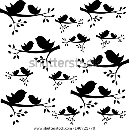 Stock Vector Vector Set Of Flying Birds besides Reikisymbols likewise Geneva Accords Of 1954 further Stock Vector Hand Drawn Squirrel Zentangle Style For Coloring Book Tattoo T Shirt Design Logo moreover 4. on sending peace