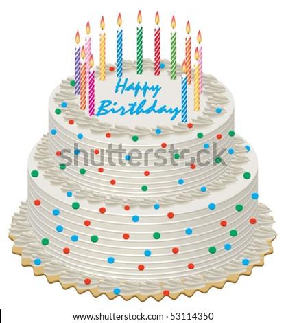 Happy Birthday Vini Di 1742333 Yeh Rishta Kya