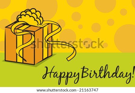 Birthday wishes messages / happy birthday quotes, wishes
