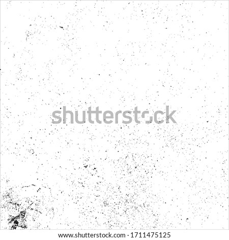 Vector black and white.abstract background illustration.