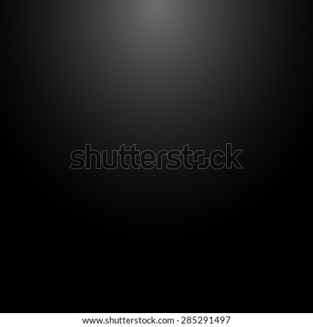 stock-vector-vector-black-background