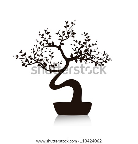 book and tree stock photos images amp pictures shutterstock