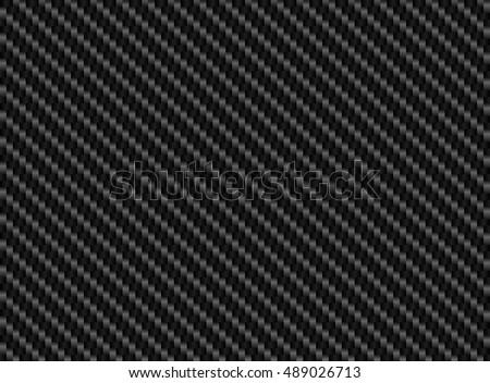 Vector Seamless Carbon Fiber Pattern Download Free Vector Art