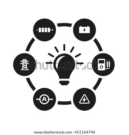 230v 3 Phase Wiring Diagram besides 480 Motor Wiring Diagram further 6 50 208 Volt Wiring Diagram furthermore 220 Volt Generator Wiring Diagram furthermore Led Ceiling Lights Wiring Diagram. on 240v single phase motor wiring diagram