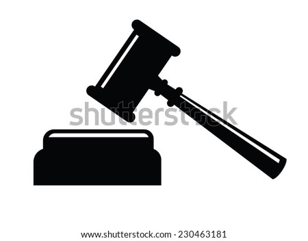 Legalidad stock options
