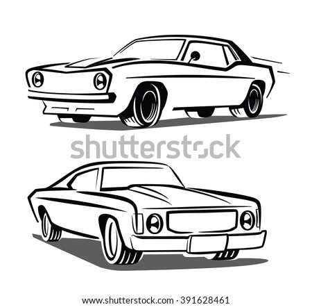 1970 Super Bee Wiring Diagram together with Steering parts further 1977 440 Starting Circuit 14157 additionally 70 Plymouth Road Runner Wiring Diagram in addition 68 Charger Wiring Diagram. on 68 charger wiring diagram