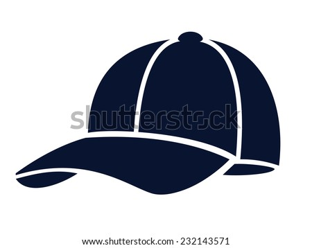 baseball cap download free vector art stock graphics images rh vecteezy com black baseball hat vector free black baseball hat vector free